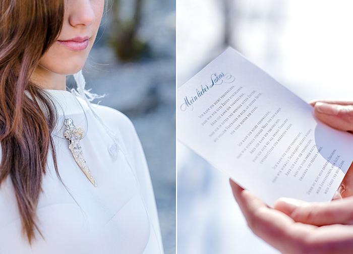 Hochzeit blau gruen (105)