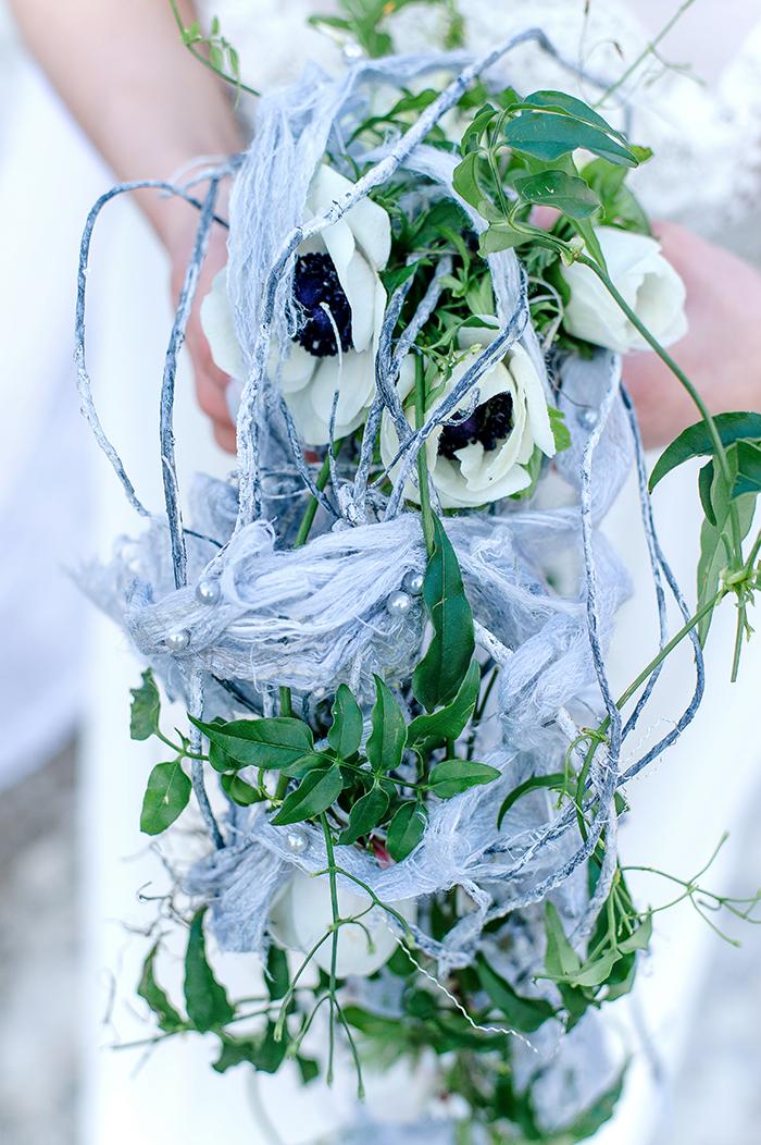 Hochzeit blau gruen (14)