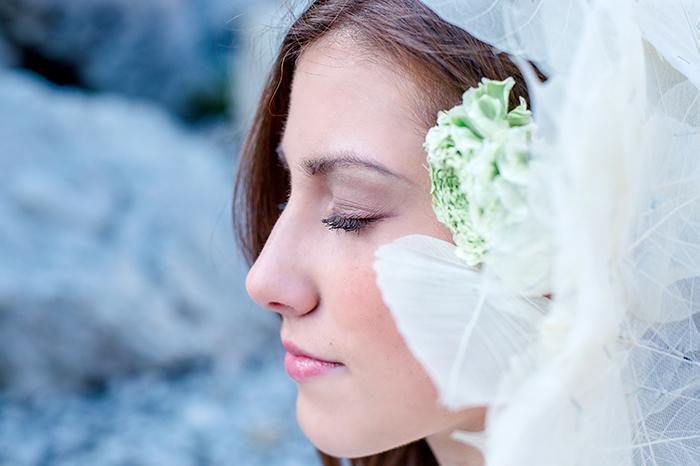 Hochzeit blau gruen (28)