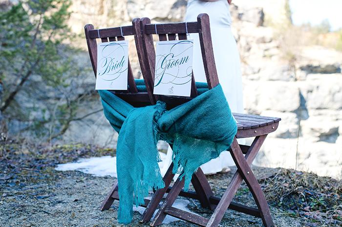 Hochzeit blau gruen (35)