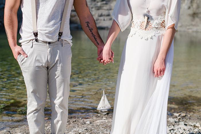 Hochzeit blau gruen (6)