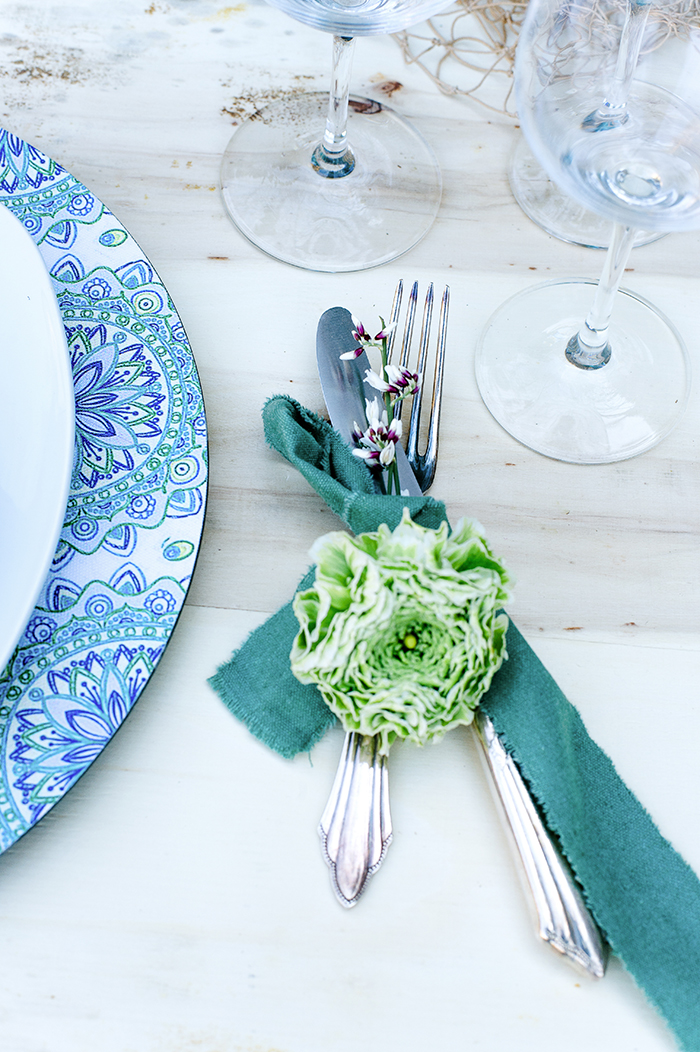 Hochzeit blau gruen (63)