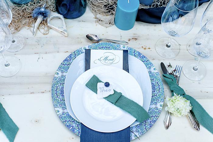 Hochzeit blau gruen (67)