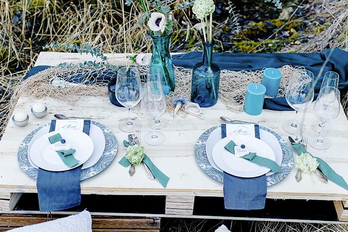 Hochzeit blau gruen (69)