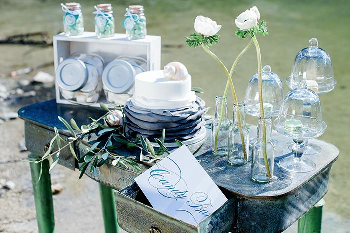 Hochzeit blau gruen (77)