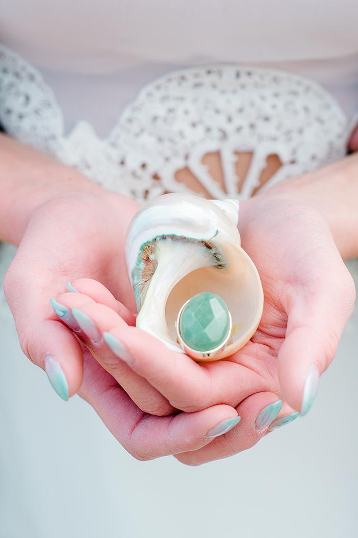 Hochzeit blau gruen (8)