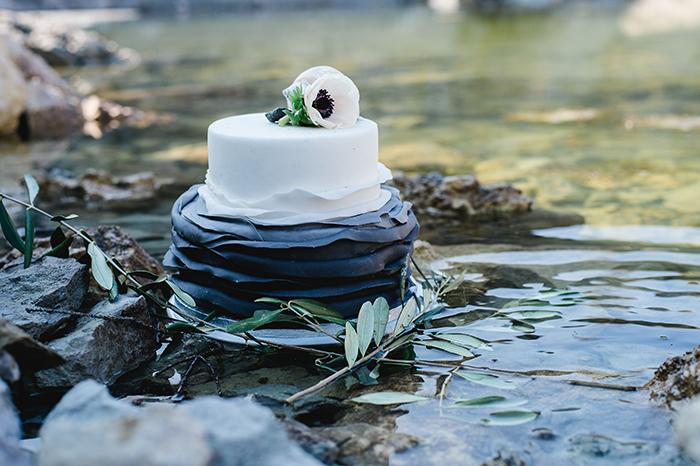 Hochzeit blau gruen (84)