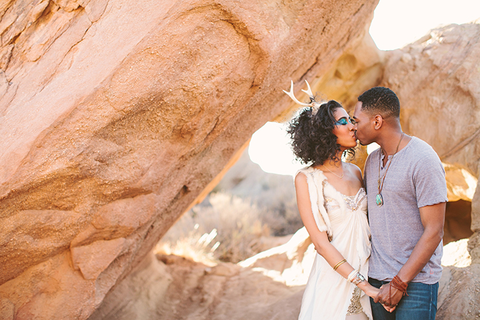 Hochzeit orientalisch (3)