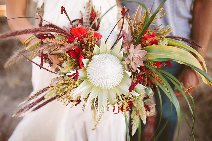 Hochzeit orientalisch (40)