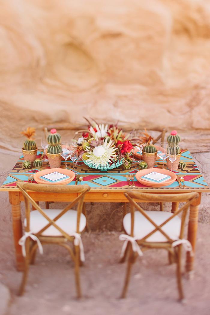 Hochzeit orientalisch (46)