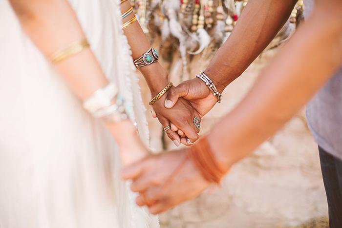 Hochzeit orientalisch (55)