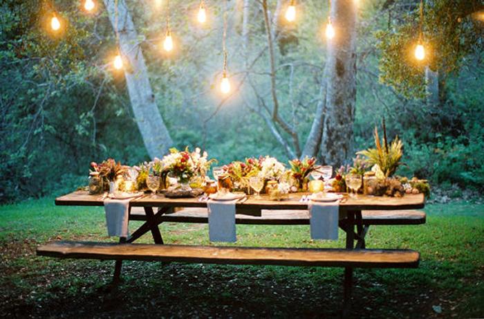 Kerzenideen Hochzeit (1)