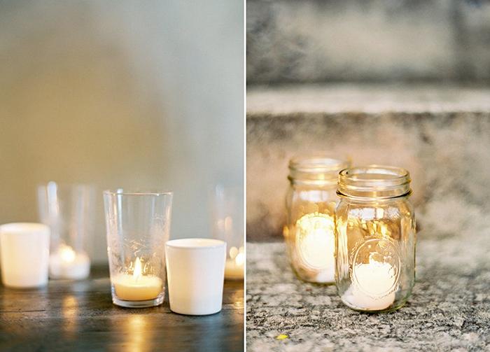 Kerzenideen Hochzeit (4)