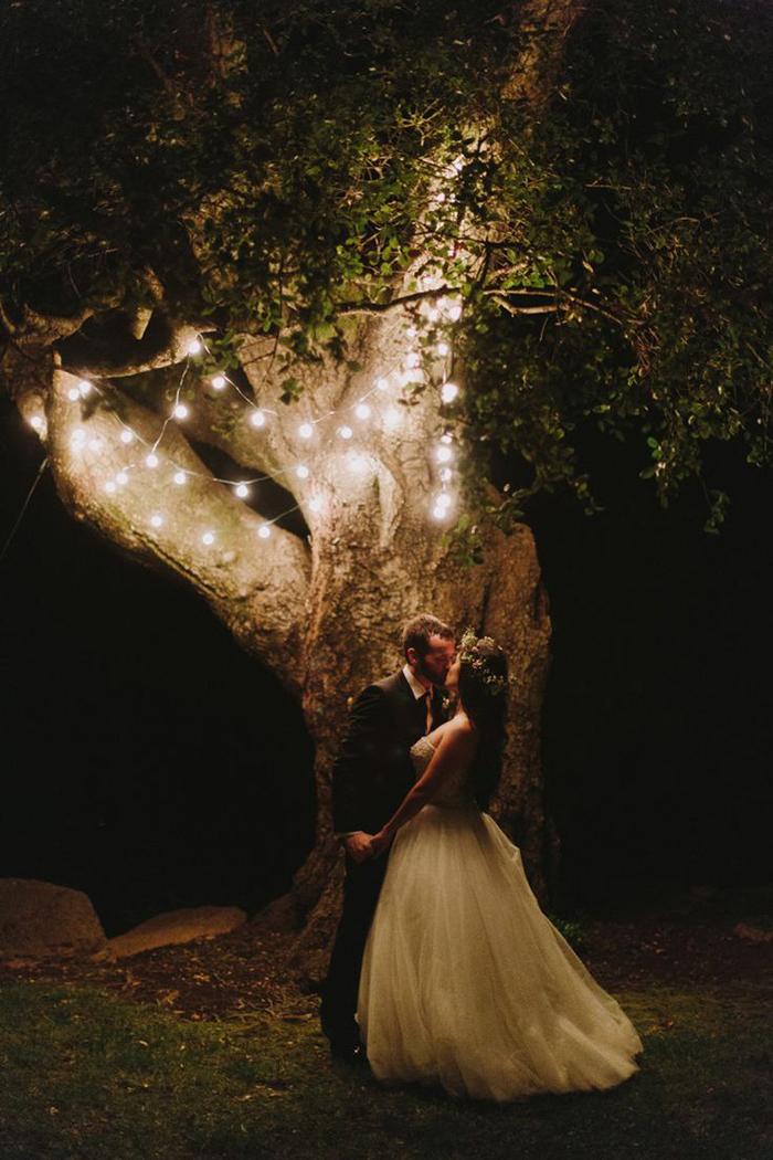 Lampions Hochzeit Ideen (4)