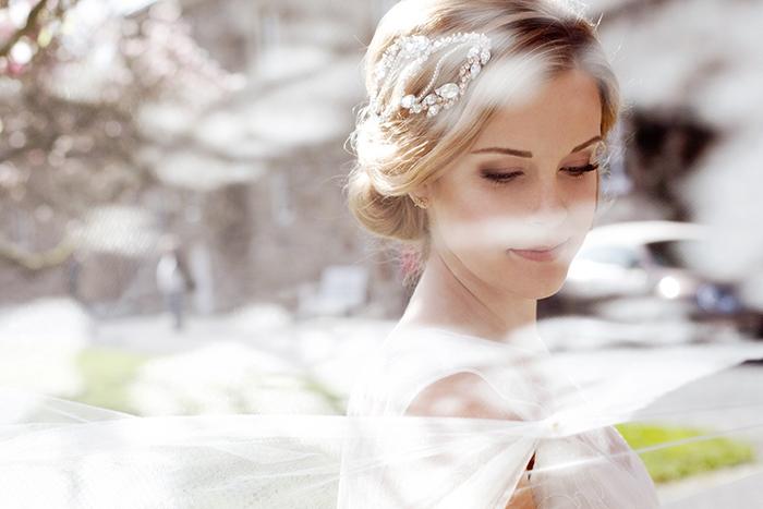 Magnolien Hochzeit (15)