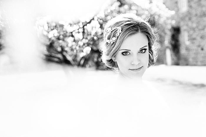 Magnolien Hochzeit (18)