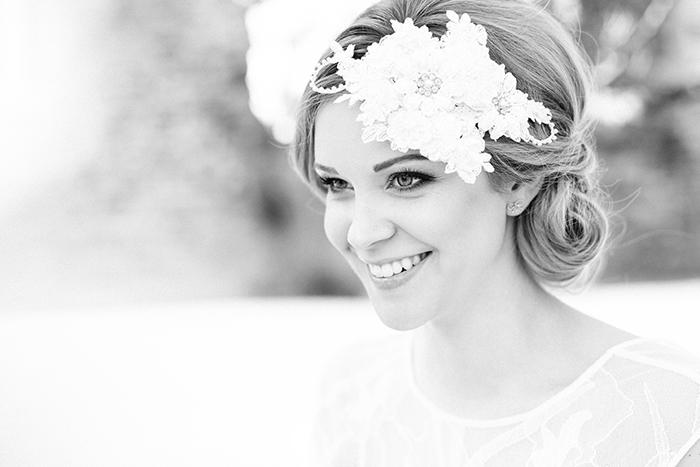 Magnolien Hochzeit (26)
