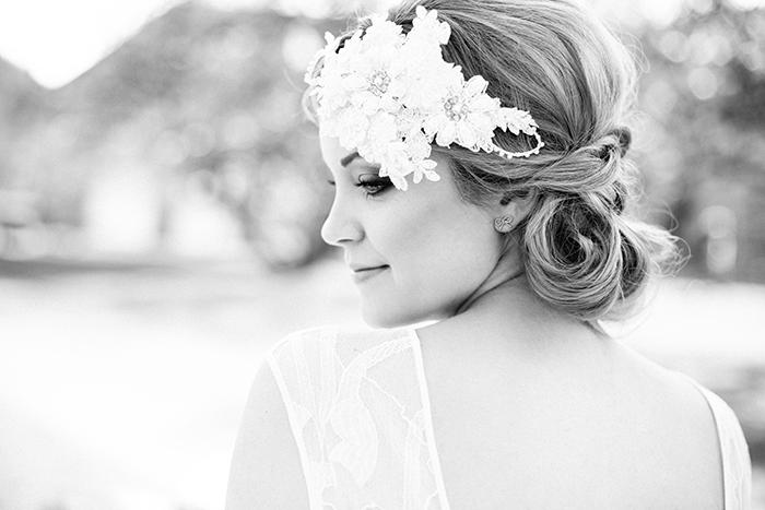 Magnolien Hochzeit (32)