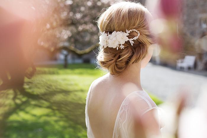 Magnolien Hochzeit (33)