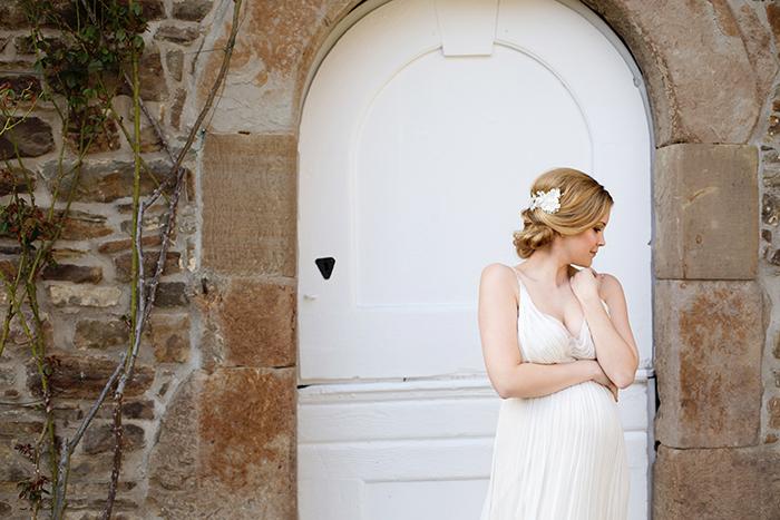 Magnolien Hochzeit (37)