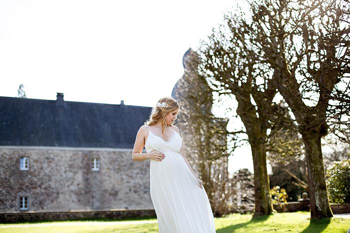 Magnolien Hochzeit (51)
