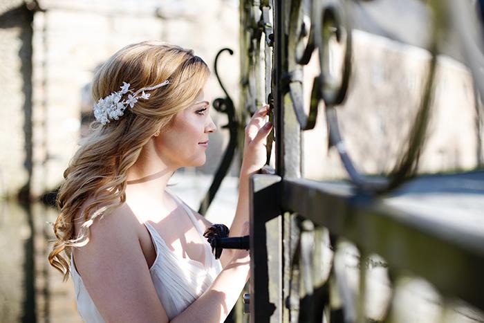 Magnolien Hochzeit (59)