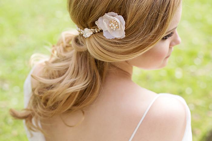 Magnolien Hochzeit (9)