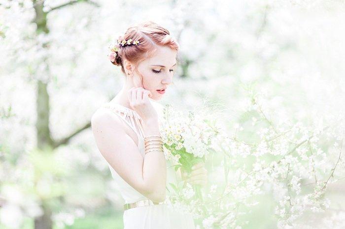 Braut Fruehling (1)