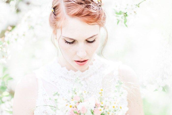 Braut Fruehling (10)