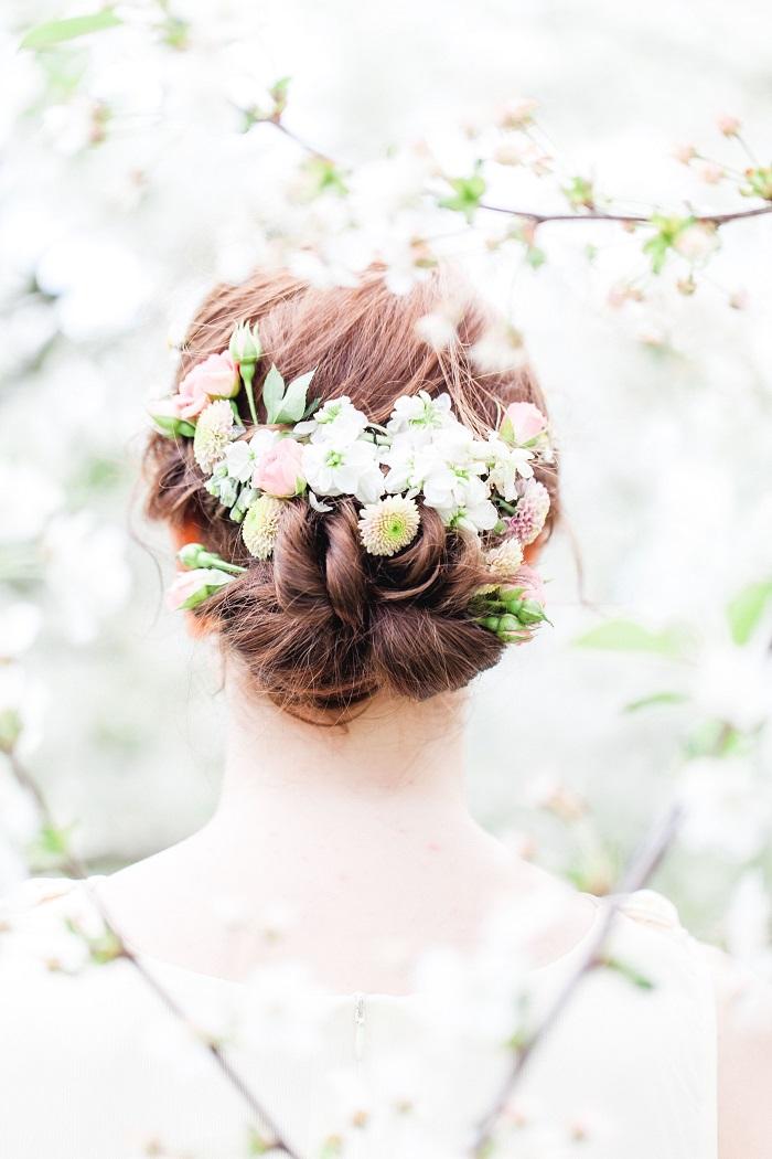 Braut Fruehling (2)