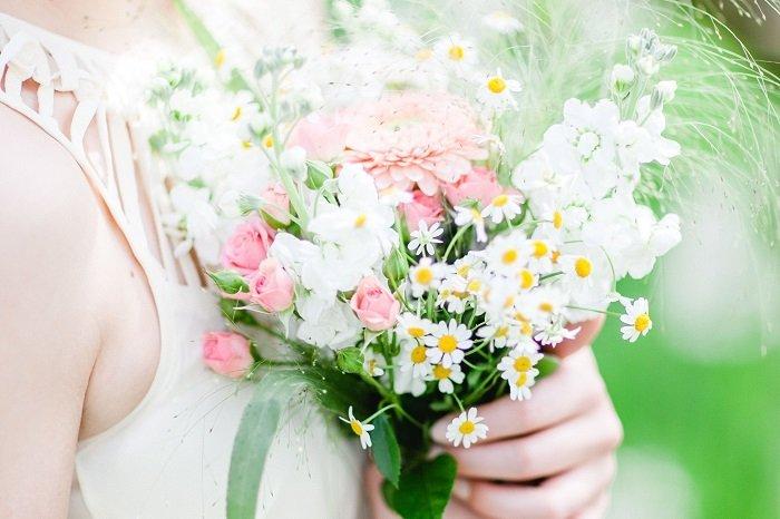 Braut Fruehling (3)