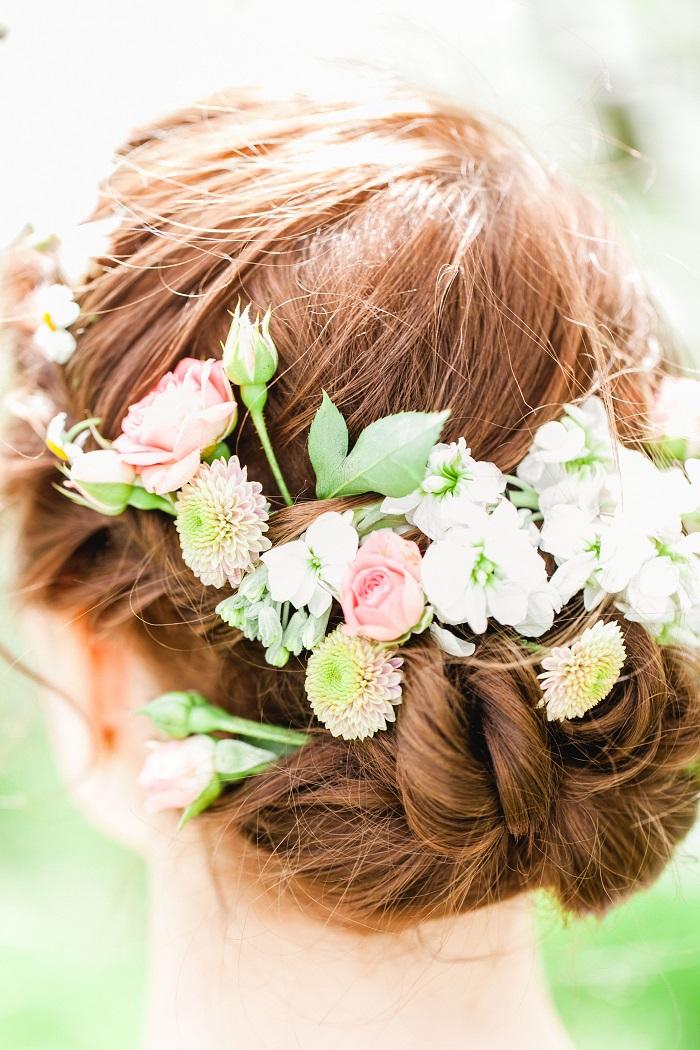 Braut Fruehling (5)