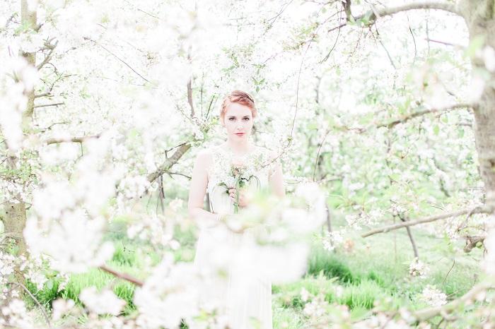 Braut Fruehling (6)