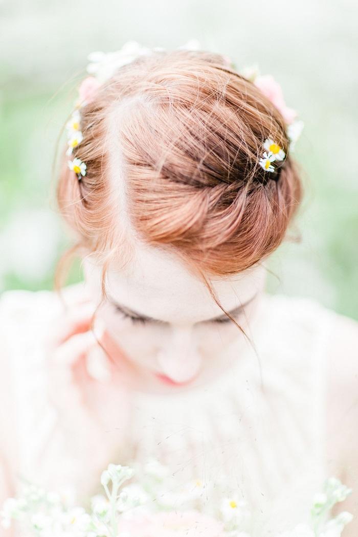 Braut Fruehling (7)