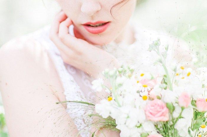 Braut Fruehling (8)