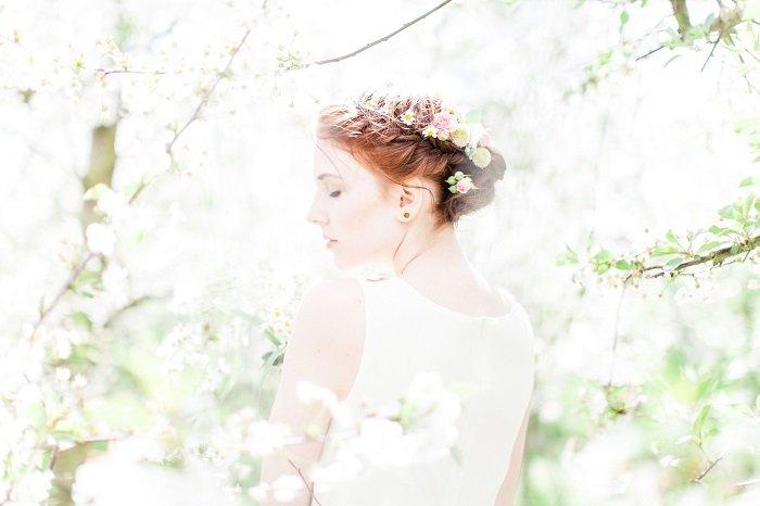 Braut Fruehling (9)