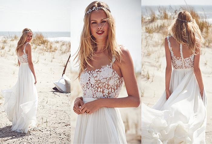 Brautkleider kurz online shop