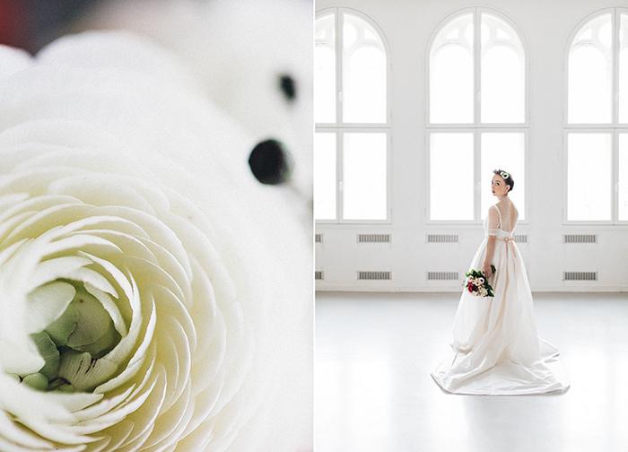 Brautmode Tuell (1)