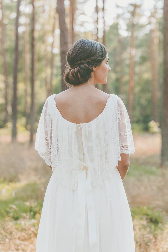 Brautmode Vintage (15)