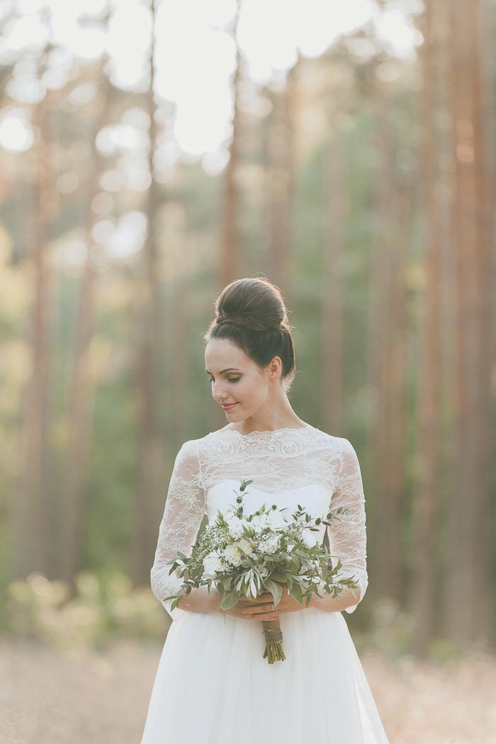 Brautmode Vintage (16)