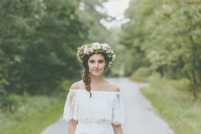 Brautmode Vintage (23)