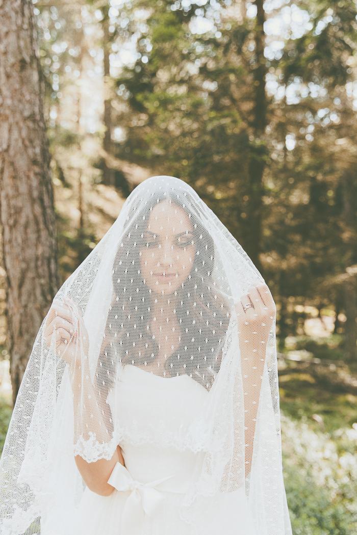 Brautmode Vintage (32)