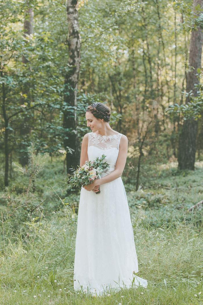 Brautmode Vintage (4)