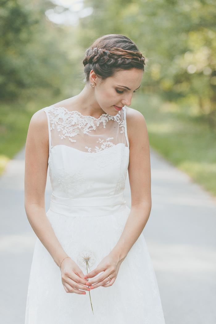 Brautmode Vintage (43)