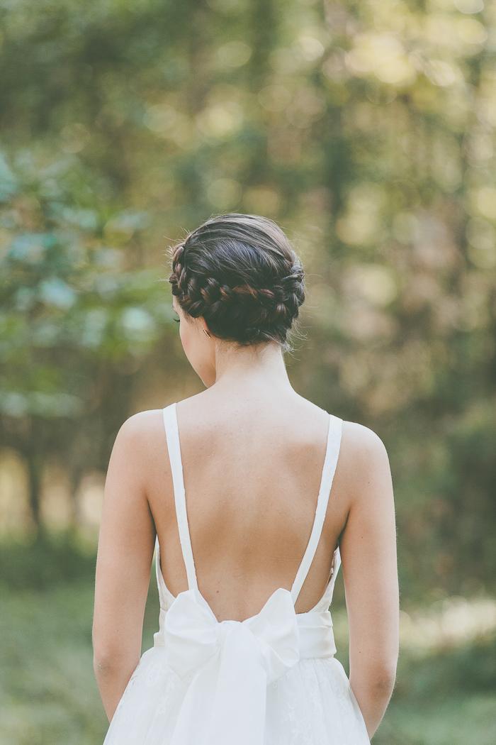 Brautmode Vintage (6)