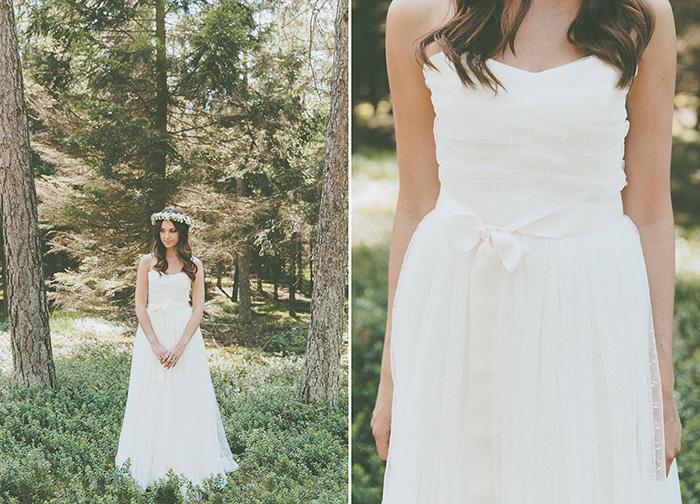 Brautmode romantisch (1)