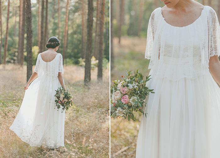 Brautmode romantisch (2)