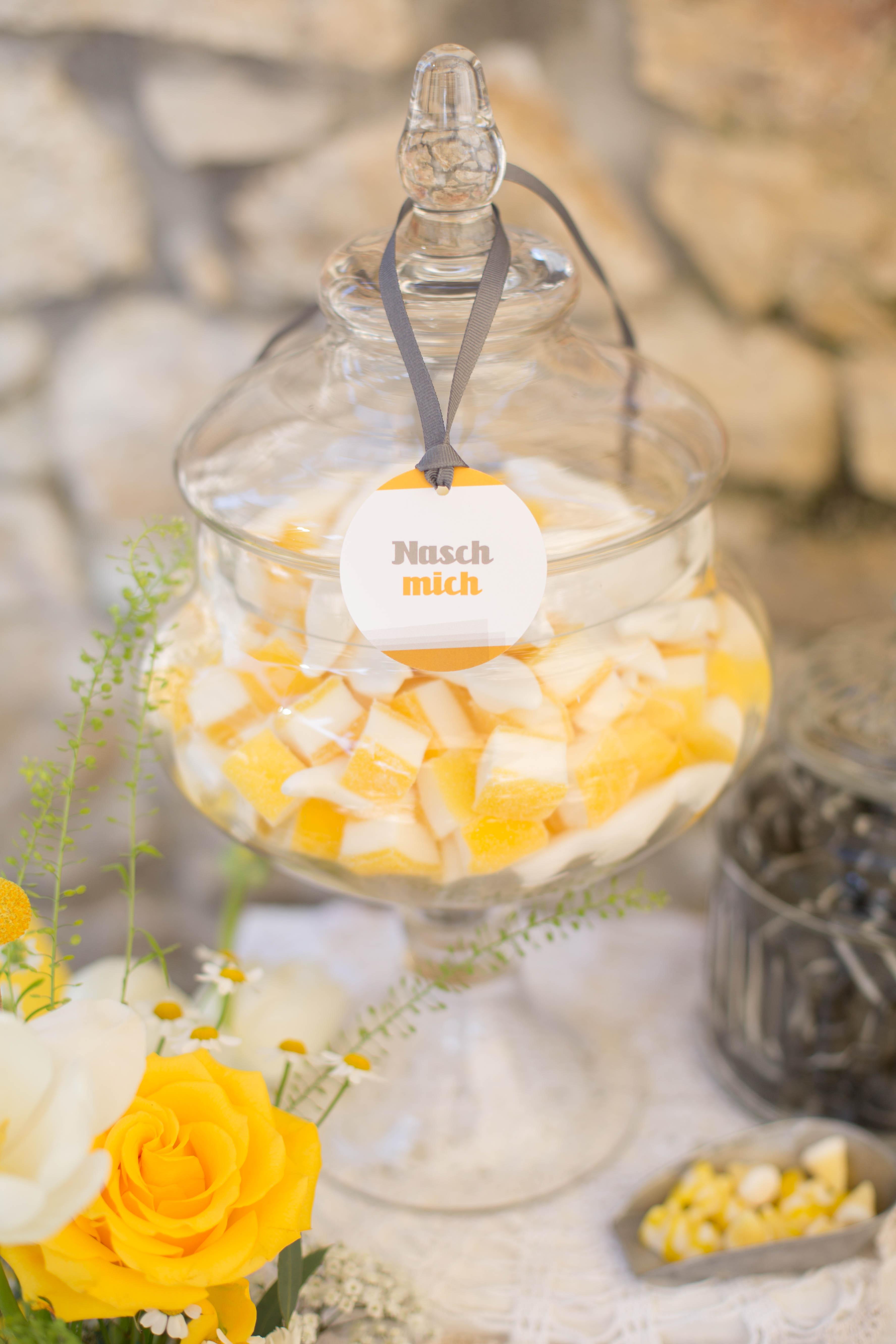 Candytable Hochzeit (21)