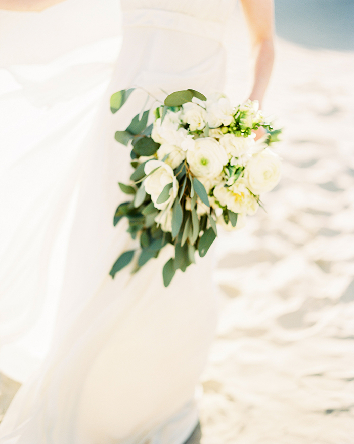Hochzeit Strand Weiss grau(87)