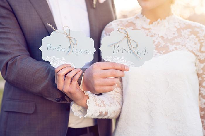Hochzeit rosa Kirschblueten (35)